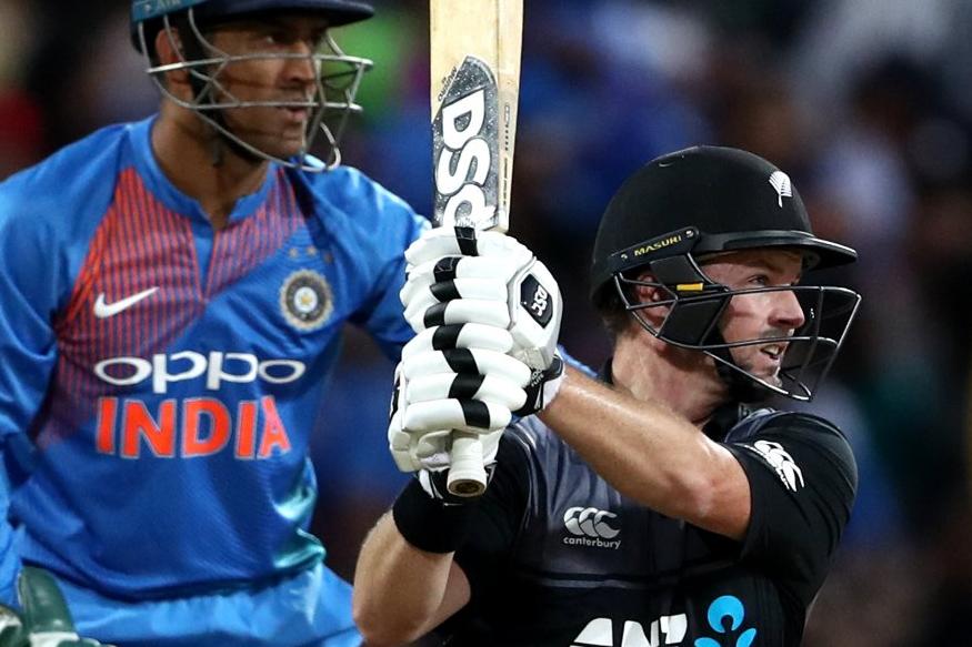 भारताला पाकिस्तानच्या विक्रमाची बरोबरी करण्याची संधी मिळाली होती. मात्र न्यूझीलंडने भारताला पराभूत केल्याने पाकिस्तानचा विक्रम अबाधित राहिला. भारताने 2017 मध्ये श्रीलंकेविरुद्ध आपल्या विजयी मालिकेला सुरुवात केली होती.