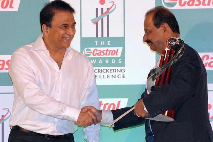 1979-80 च्या दरम्यान फक्त दोन कसोटी सामन्यात कर्णधारपदाची धुरा गुंडप्पा विश्वनाथ यांच्याकडे होती. पाकिस्तान आणि इंग्लंडविरुद्ध खेळलेल्या या कसोटीत पहिली कसोटी अनिर्णित राहिली तर दुसऱ्या कसोटीत भारताचा पराभव झाला.