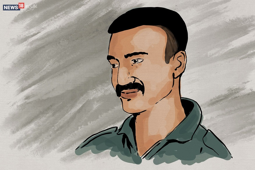 विंग कमांडर अभिनंदन भारतात परतणार; वाघा बॉर्डरवरचे हे फोटो पाहिले का?