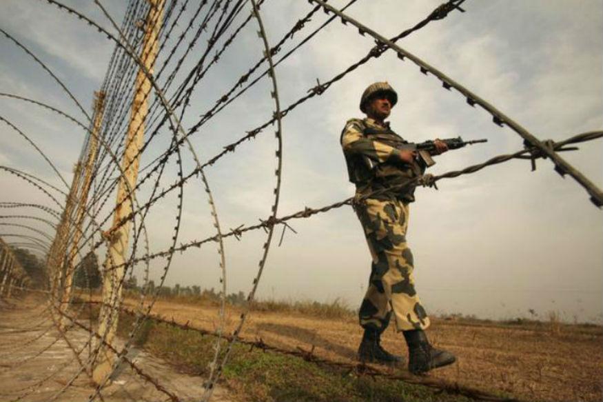 पाकिस्तानानंही त्यांच्या मित्र देशांशी बातचीत केली. जर भारत-पाकिस्तानमध्ये युद्ध झालंच तर कोण पाकला मदत करू शकतं ते बघूया.