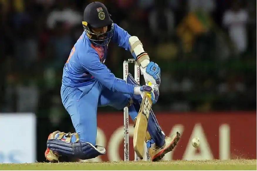 IND vs NZ: अटीतटीच्या लढतीत न्यूझीलंडचा भारतावर विजय, मालिका 2-1ने जिंकली