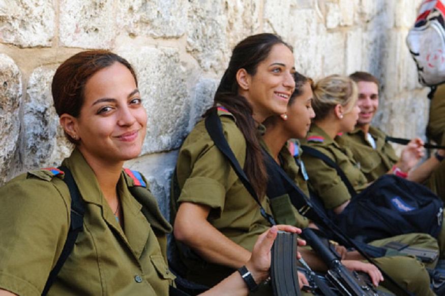 भारताच्या मदतीसाठी इस्त्रायल तयार, त्यांचा ताफा असा पडेल शत्रूवर भारी!