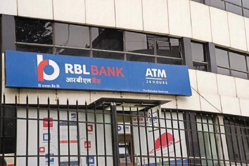 RBL बँक - ही बँक 364 दिवसांसाठी 8.05 टक्के व्याज देते. जर तुम्ही 1 कोटींची एफडी ठेवलीत तर तुम्हाला 8.05 टक्के व्याजाच्या रुपानं मिळतील.