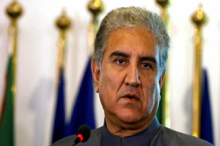 'भारत पाकिस्तानवर पुन्हा हल्ला करणार'