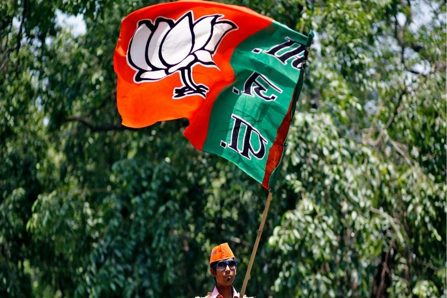Lok Sabha Election 2019: 'या' तारखेला जाहीर होणार भाजप उमेदवारांची पहिली यादी