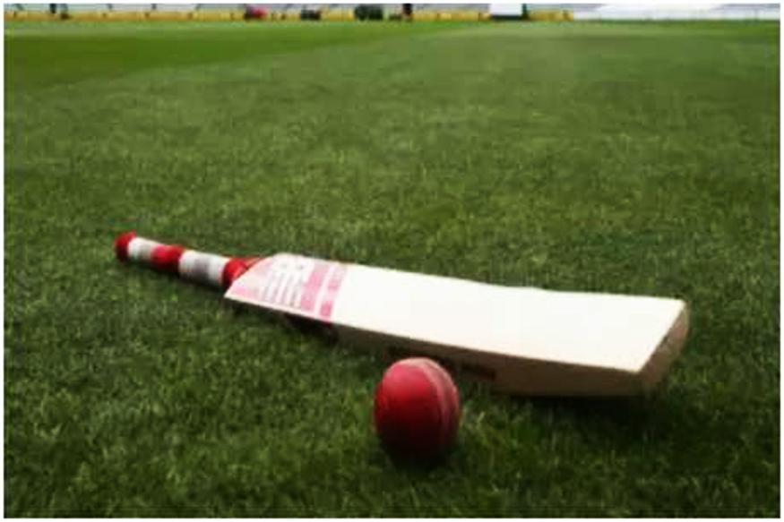 #OperationCleanBowled : क्रिकेटच्या जगताला हादरावून सोडणारं स्टिंग आॅपरेशन!