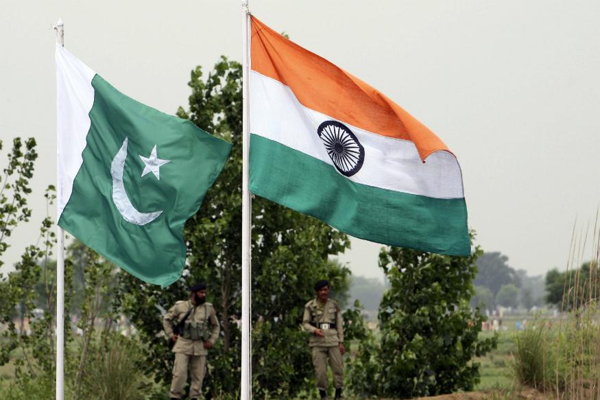 पाकिस्तानच्या ताब्यातील पायलट लवकरच भारतात येणार : सूत्र