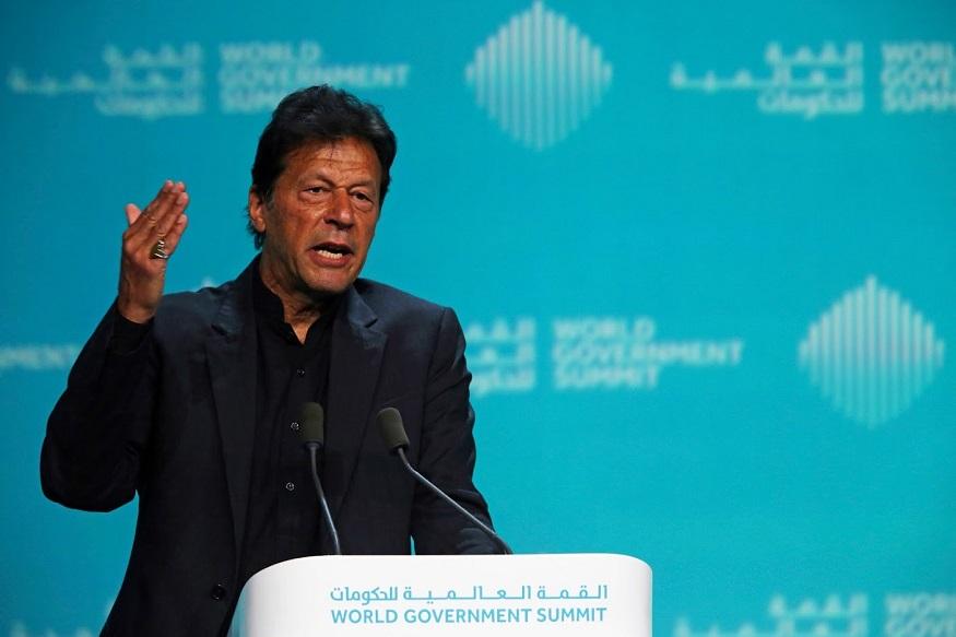 पाकिस्तान दिवाळखोरीच्या उंबरठ्यावर, 60 दिवस पुरेल एवढेच पैसे शिल्लक