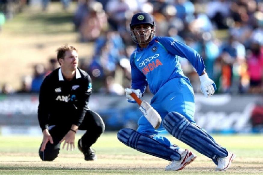 IND vs NZ: न्यूझीलंडच्या भूमीवर भारत विजयाची गुढी उभारणार का?