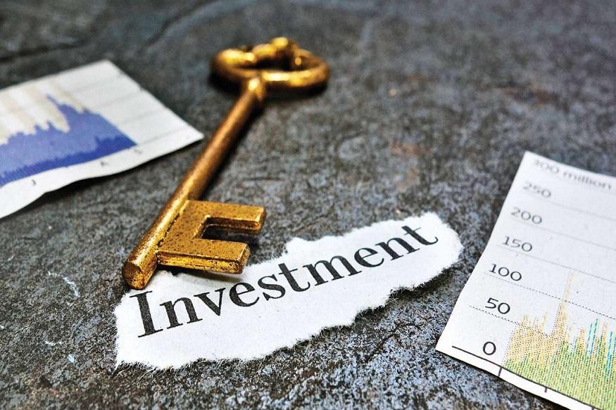 इंडियाबुल्स कंझ्युमर फायनॅन्स एनसीडीमधून 250 कोटींची गुंतवणूक करू इच्छितेय. कंपनीला 2750 कोटी रुपयेही मिळू शकतात. इथे 26 महिने, 38 आणि 60 महिन्यांसाठी गुंतवणूक करता येते.