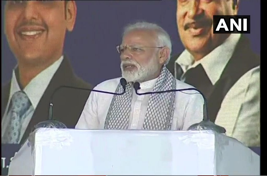 Pulwama: दहशतवाद्यांना कुठे, कधी आणि कशी शिक्षा द्यायची हे भारतीय जवानच ठरवतील- PM मोदी