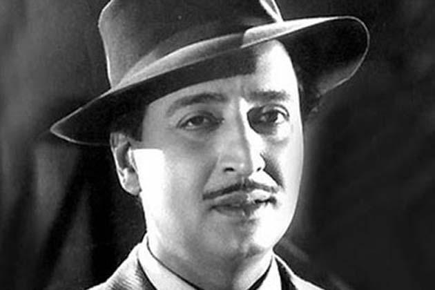 मुंबईत आल्यानंतर प्राण यांनी 'जिद्दी' सिनेमात काम केलं. या सिनेमात मुख्य भूमिकेत देव आनंग आणि कामिनी कौशल होते. 'जिद्दी' सिनेमानंतर तेव्हाच्या सर्वच सिनेमांत खलनायक म्हणून प्राण यांनी काम केलं.