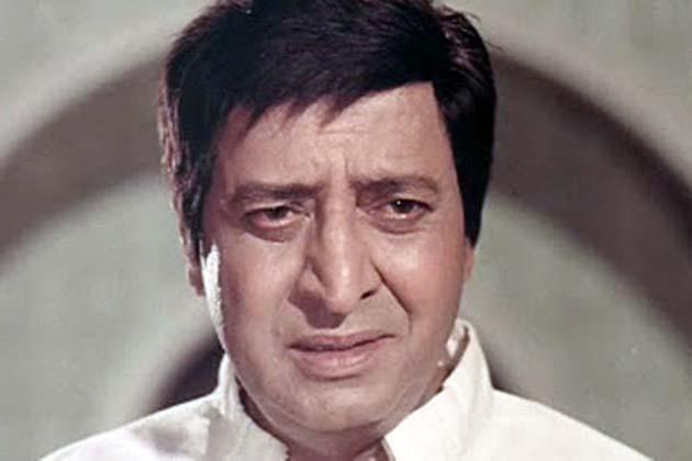 १९५५ मध्ये दिलीप कुमार यांच्यासोबत 'आजाद', 'मधुमती', 'देवदास', 'दिल दिया दर्द लिया', 'राम और श्याम' आणि 'आदमी' या सिनेमांत महत्त्वपूर्ण भूमिका साकारल्या. तर देव आनंद यांच्यासोबतच्या १९५५ मध्ये आलेला 'मुनीमजी' आणि १९५८ मध्ये आलेल्या 'अमरदीप' सिनेमेही प्रेक्षकांना प्रचंड आवडले होते.