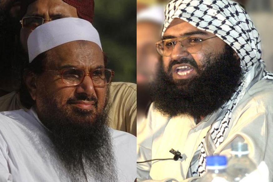 Pulwama Attack नंतर भारत वापरणार का इस्त्रायलचा 'मोसाद पॅटर्न'