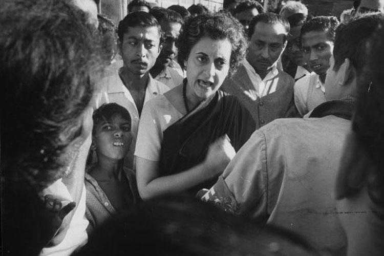 इंदिरा आणि फिरोज गांधी यांचे लहान सुपुत्र संजय गांधी आणि मेनका गांधी यांना 13 मार्च 1980 रोजी पुत्ररत्न झाले. त्यानंतर तीन महिन्यांनी जून 1980 मध्ये विमान अपघातात संजय गांधींचे निधन झाले होते.