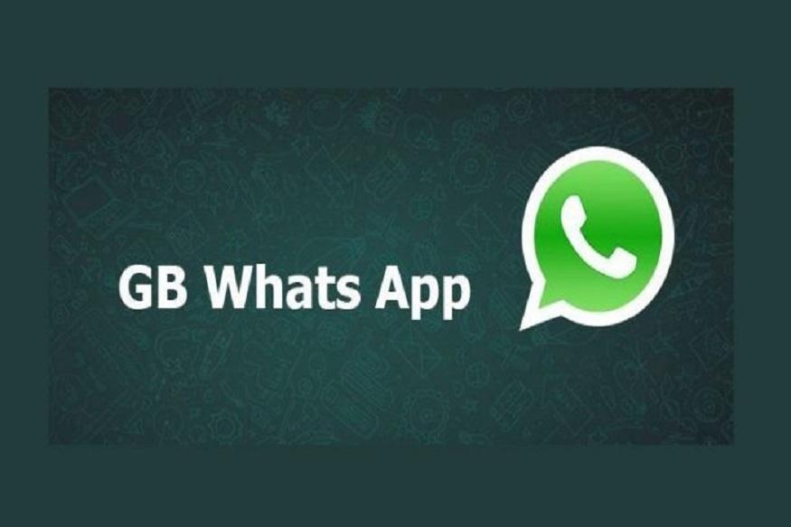 जीबी व्हॉटसअप : हे व्हॉटसअपशी मिळते जुळते थर्ड पार्टी अॅप आहे. याचा वापर केल्यास व्हॉटसअप तुमचे अकाउंट बंद करू शकतो.