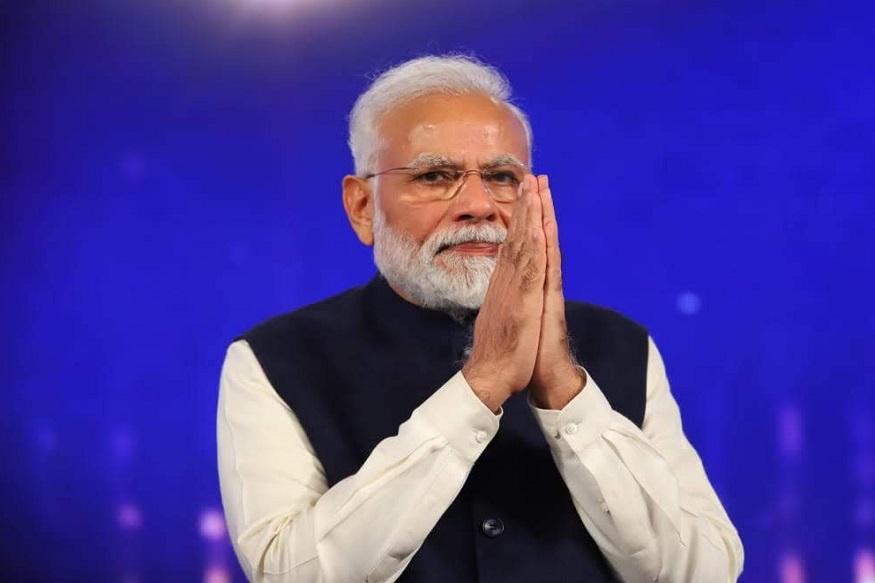मेहुल चोकसीने PM मोदींवर पूर्ण केली पीएचडी, समोर आला हा निष्कर्ष