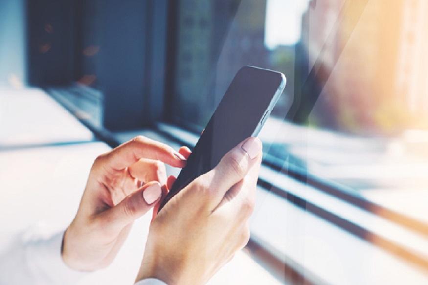 तुम्हीही जर अशी काही अॅप वापरत असाल तर काळजी घ्या कारण काही अॅपमुळे ब्लॉक केलेले व्हायरस अॅप अनब्लॉक होण्याची शक्यता आहे. यामुळे फोनला व्हायरसचा धोका संभवतो.