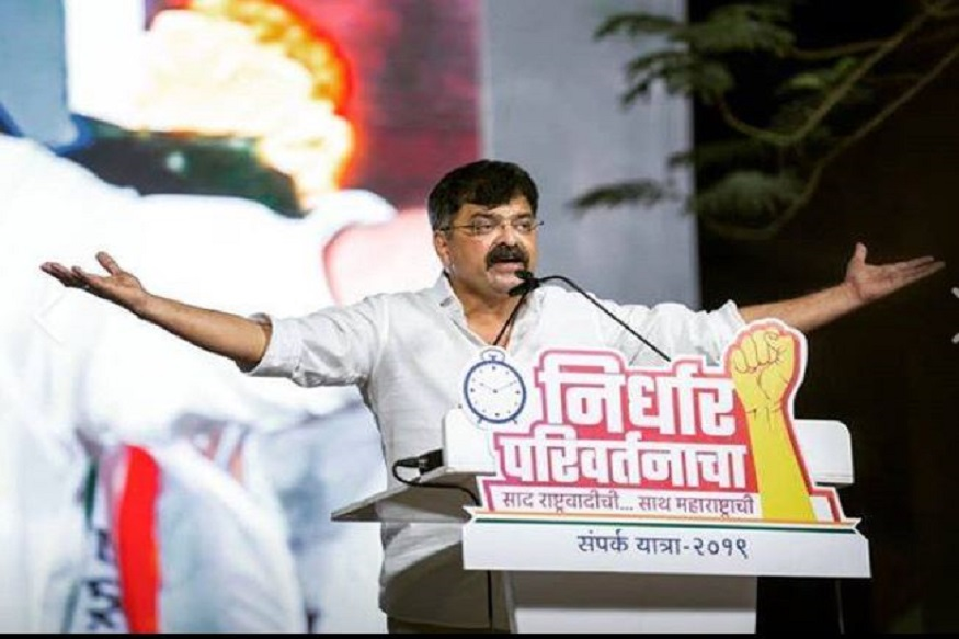 'महाराष्ट्रात मुलं पळवणारी टोळी सक्रिय झाली आहे, सर्वांनी काळजी घ्यावी'