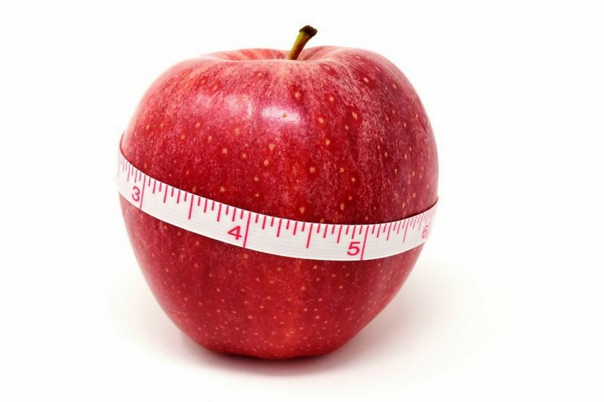रोज एक सफरचंद खाल्ल्याने तुम्ही मायग्रेनसोबतच इतर अनेक आजारांपासून सुटका मिळवू शकता.