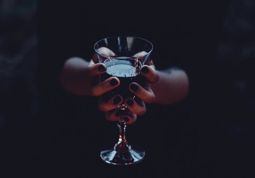 तुम्ही रोज दारू पित असाल तर तुमची स्मरणशक्ती संपून जाईल, हे लक्षात ठेवा.