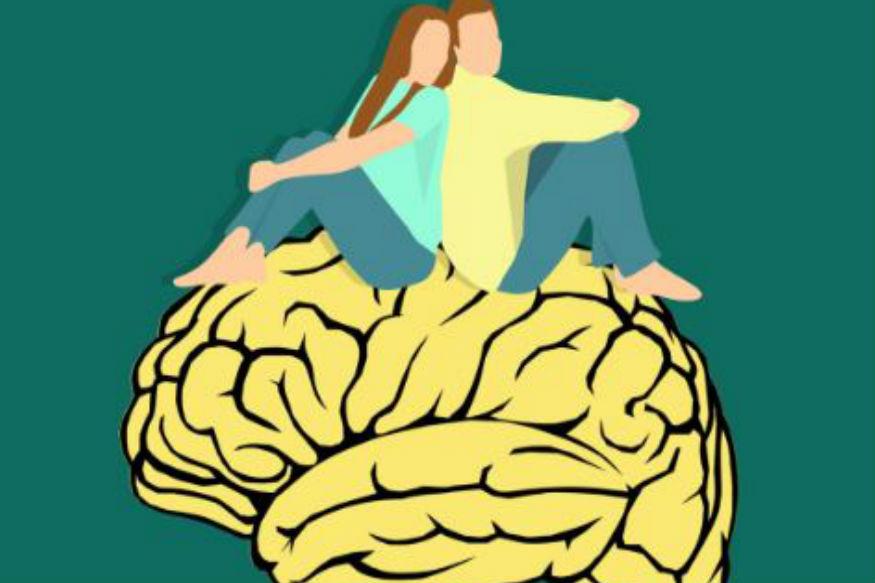 मोसम बदलला की मेंदूतल्या रक्तवाहिन्या आकुंचन पावतात.त्यानं डोकं दुखायला लागतात.