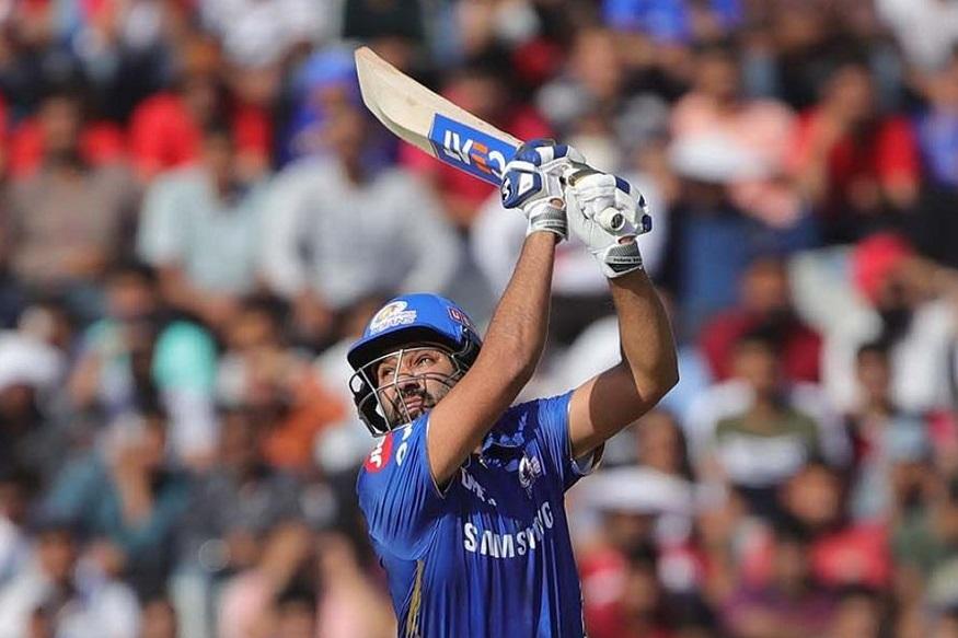 भारतीय क्रिकेट टीमचा भार हा रोहित शर्मावर जास्त आहे. याव्यतिरिक्त या टीममध्ये क्विंटन डी कॉक, क्रिस लिन सूर्यकुमार यादव आणि आकाश किशन सारखे दर्जेदार फलंदाजही आहेत.