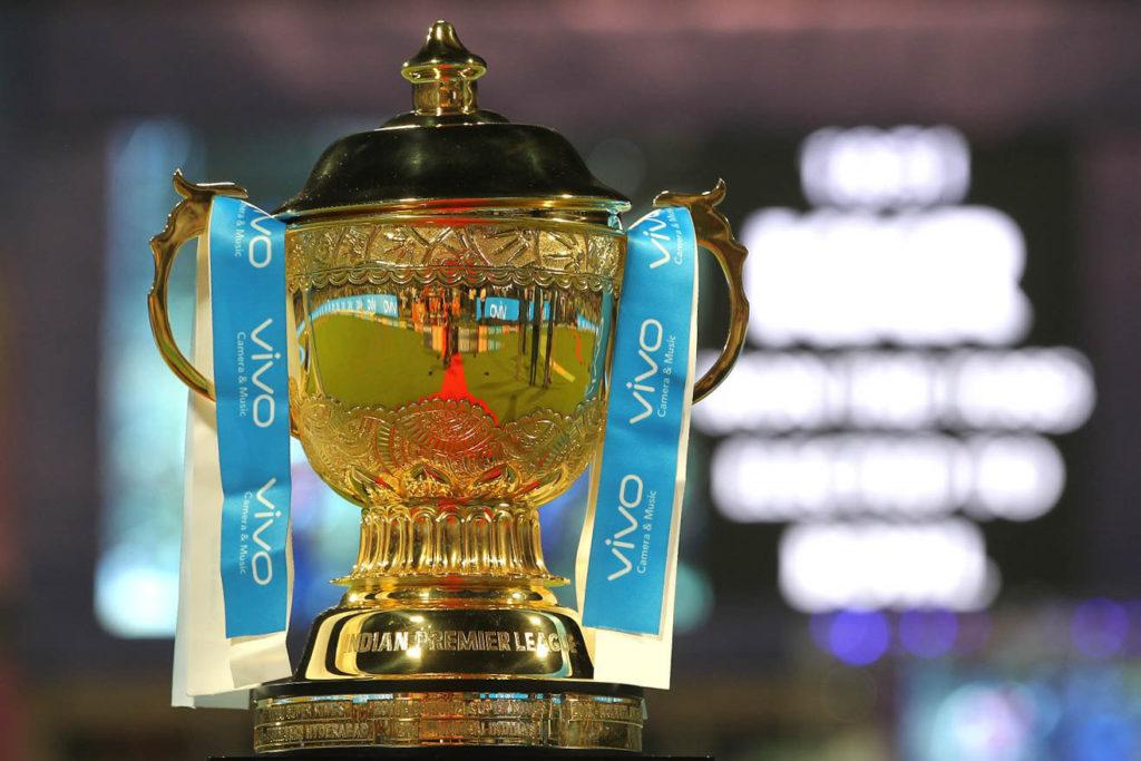 IPL 2019 : 'या' सहा भारतीय खेळाडूंचा झाला 'असा' अपमान