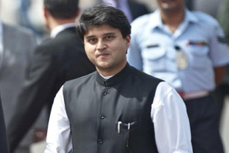 काँग्रेसला धक्का; राहुल गांधींनंतर या बड्या नेत्याचा राजीनामा
