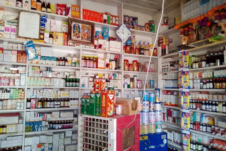 केमिस्ट असोसिएशनचे अध्यक्ष अनुप खन्ना यांनी मतदान करणाऱ्यांना औषधांच्या खरेदीवर 10 टक्के सूट दिली जाईल असं सांगितलं आहे.