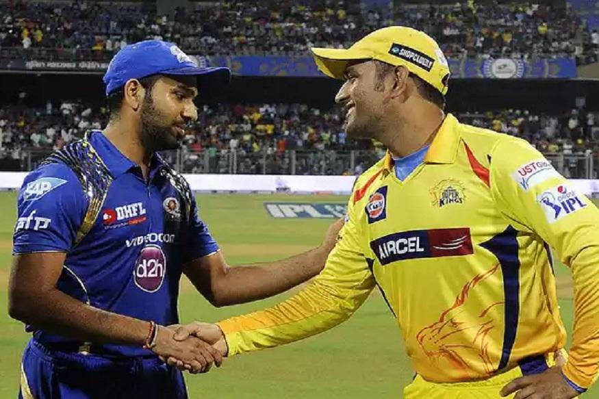 इंडियन प्रीमियर लीगच्या (IPL) 13व्या हंगामाला 29 मार्चपासून सुरुवात होणार आहे. आयपीएल 2020चा पहिला सामना मुंबई इंडियन्स विरुद्ध चेन्नई सुपर किंग्ज यांच्यात होणार आहे.