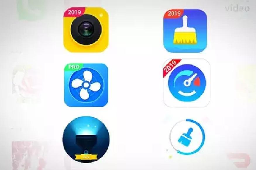 चुकीच्या कामासाठी युजर्सचा डेटा वापरत असलेले जवळपास 200 अॅप्स गुगलने नुकतेच अॅप स्टोअरवरून काढून टाकली. त्यानंतर पुन्हा तशीच एक बाब समोर आल्याने गुगलने आणखी 6 अॅप्स रिमुव्ह केली. जी लोकांचा डेटा गोळा करून चीन सरकारला पुरवत होती.