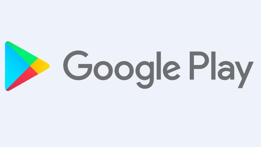 त्यानंतर आता DU ग्रुपशी भागीदारी असलेली आणखी 5 हजार लोकप्रिय अॅप्स गुगल अॅप स्टोअरवर असल्याची धक्कादायक माहिती समोर आली आहे. गुगलने सद्या सहाच अॅप्स रिमुव्ह केली असली तरी, शंकास्पद असलेली बाकीची अॅप्ससुद्धा गुगल फ्रॉडलिस्टमध्ये टाकण्याची शक्यता आहे.