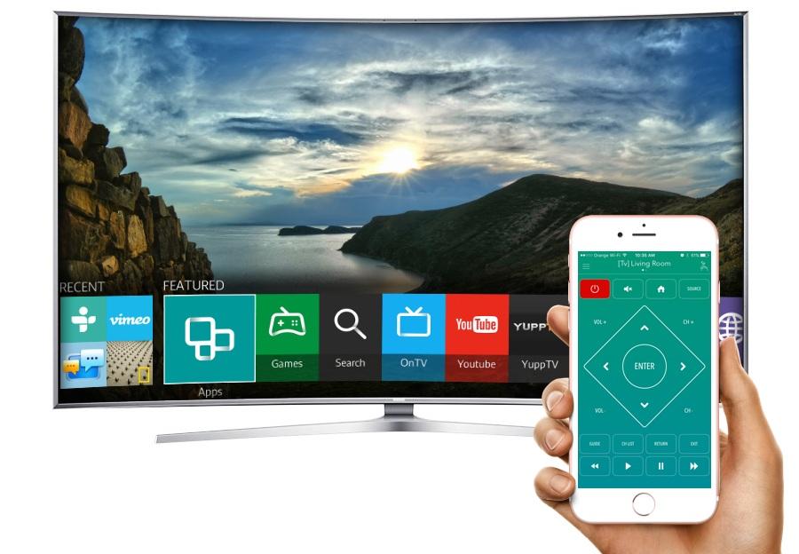 चीनचं हे दुसरं रूप समोर येताच, अशाच पद्धतीने युजर्सचा डेटा चोरी करणारं अमेरिकन कंपनीनं बनवलेलं आणखी एक अॅप समोर आलं आहे. Samsung TV Remote Control असं या अॅपचं नाव असून, ते अमेरिकेतल्या 'पील टेक्नोलॉजी' कंपनीने बनवलं आहे. हे अॅप इन्स्टॉल करतेवेळी 58 प्रकारच्या परमिशन मांगितल्या जातात, ज्यातल्या 23 परमिशन्स या अत्यंत धोकादायक आहेत. 'तुम्ही काय पाहता' हे रेकार्ड करण्याची परवानगीसुद्धा या अॅपमध्ये मागितली जाते.