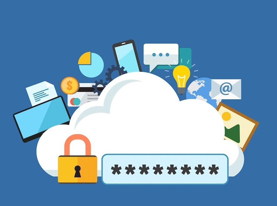 असे आहेत पहिले 5 पासवर्ड - NCSC ने तयार केलेल्या या यादीतील पहिल्या पाच पासवर्डमध्ये बरचसं साम्य आहे. '123456789', 'qwerty', 'password' आणि '1111111' असे ते आहेत. पासवर्ड तयार करताना मुख्यत्वे 'Ashley', 'Michael', 'Daniel', 'Jessica' आणि 'Charlie' अशी नावं वापरली गेली आहेत. या लिस्टमध्ये असेही पासवर्ड आहेत जे प्रीमियर लीग फुटबॉल टीमशी संबंधित आहेत. LiverPool are champion आणि Chelsea ही दोन नावे प्रमुख्यानं वापरली गेली आहेत.