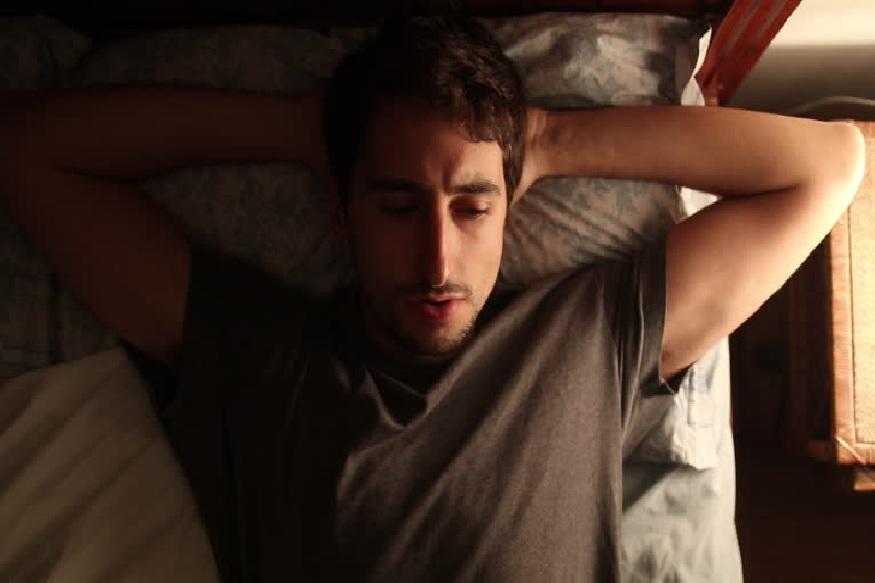 रात्री झोपण्यापूर्वी 'माझा आजचा दिवस कसा गेला?', 'मी आज दिवसभार कोणकोणती कामं केली? येणारे दिवस आणखी कसे चांगले होतील? असे विचार तुम्ही कधी केलेत का? नसतील तर, आजपासूनच करयाला लागा ज्यामुळे तुमचं भविष्य उज्ज्वल होईल.
