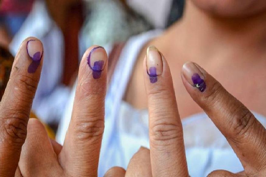 मतदानादरम्यान आणि झाल्यानंतरची टक्केवारी अंतीम आकडेवारी या अॅपवर नागरिकांना पाहता येईल. त्यातसुद्धा महिला आणि पुरूषनिहाय अशी विभागणी केली जाणार असल्याचं सक्सेना म्हणाले.