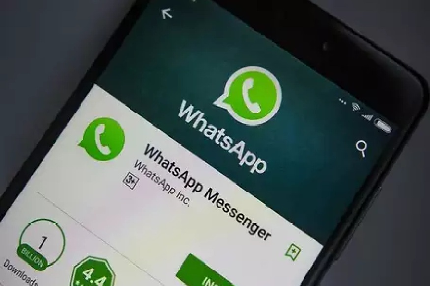 जगात WhatsApp हे सर्वात जास्त वापरलं जाणारं अप्लिकेशन आहे. फिचरमध्ये कोणताही बदल करण्यापूर्वी त्याची बीटा व्हर्जनमध्ये चाचणी घेतली जाते. WhatsApp चे काही फिचर्च टेस्टिंग मोडमध्ये असून, लवकरच ते बदलार असल्याची माहिती आहे. WhatsApp चे असे पाच फिचर्स आहेत ज्यांची सद्या चाचणी घेतली जात आहे.