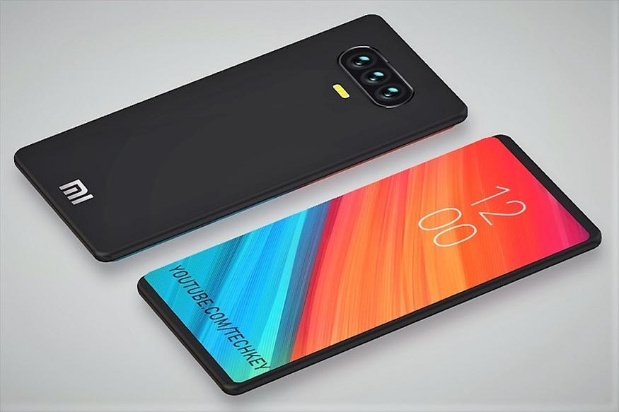 यावरून असा अंदाज नक्कीच लावता येईल की, Xiaomi ची येणारी सीरीज़ ही Redmi Y3 अशी राहील. कारण Xiaomi ने यापूर्वी Y सीरीजचे 2 स्मार्टफोन्स Redmi Y आणि Redmi Y2 बाजारात आणले आहेत.