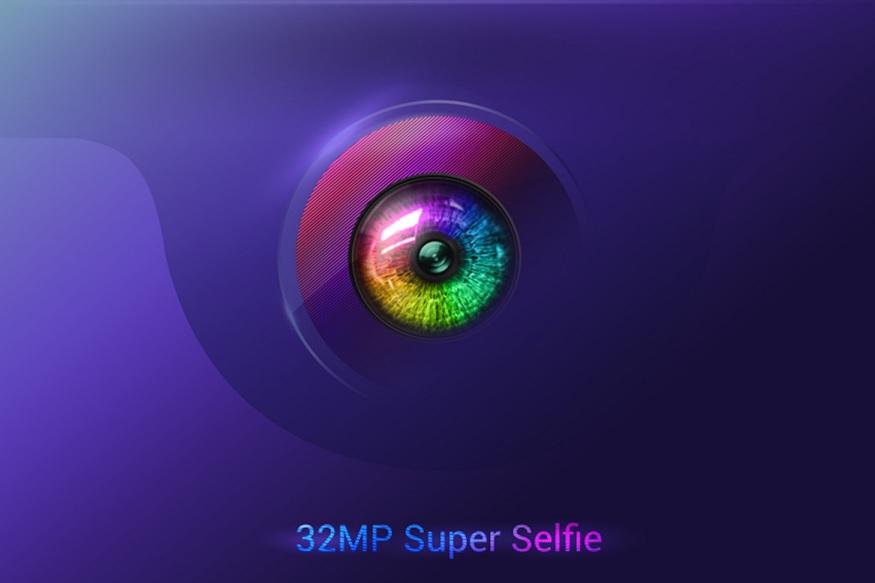 Redmi Y3 मध्ये 32MP कॅमराचा सेल्फी कॅमेरा देण्यात आला आहे. तर Redmi Y2 मध्ये 16MP चा सेल्फी कॅमेरा देण्यात आला आहे. Redmi Y3 मध्ये 12MP चा प्रायमरी कॅमेरा आणि 2MP चा सेकंडरी रियर कॅमेरा देण्यात आला आहे. Y3 च्या रियर कॅमरात इनबिल्ट Google Lens देण्यात आले असून, त्यामुळे तुम्ही थेट प्रोडॉक्टवर कॅमेरा पॉइंट करून क्लिक करू शकता.
