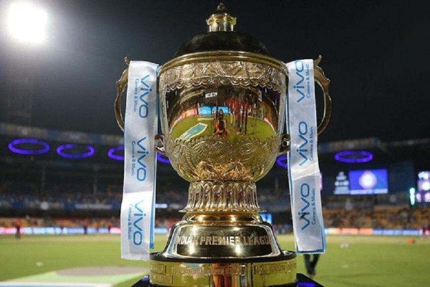 IPLमध्ये होणार पुण्याची एण्ट्री? असा बदलणार फॉरमॅट