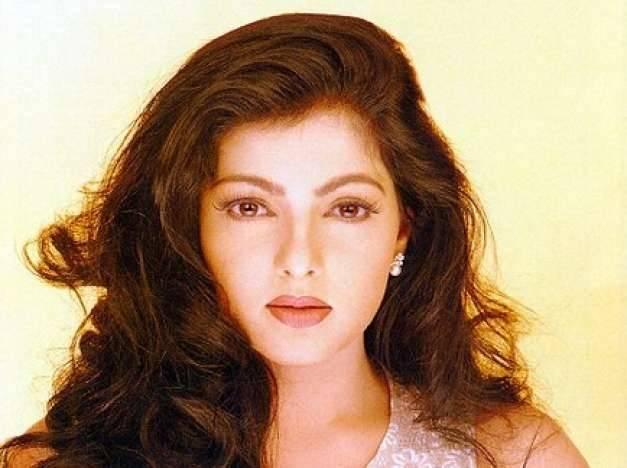 ममताने ज्या वेगाने बॉलिवूडमध्ये आपलं नाव कमावलं अगदी त्याच वेगाने तिने स्वतःचं सिनेसृष्टीतलं अस्तित्वही गमावलं. १९९२ मध्ये तिने 'तिरंगा' सिनेमातून बॉलिवूडमध्ये पदार्पण केलं. या सिनेमात तिचा फार छोटी भूमिका होती. सिनेमात राजकुमार आणि नाना पाटेकर यांची मुख्य भूमिका होती.