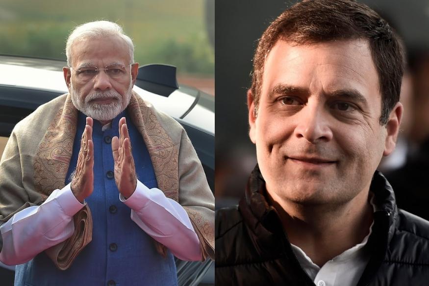 प्रादेशिक पक्षच ठरवणार देशाचा नवा पंतप्रधान?