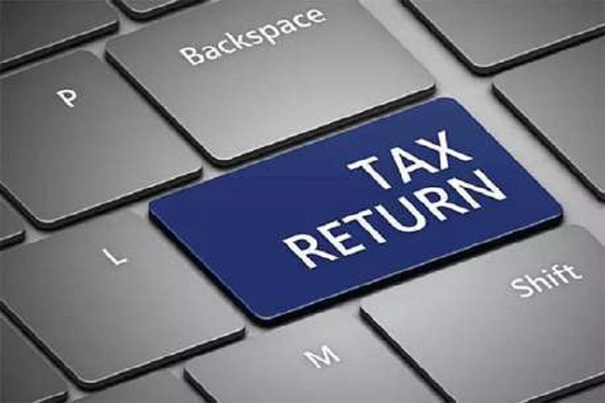 Income Tax रिटर्न भरायची तारीख चुकवलीत तर काय होईल?