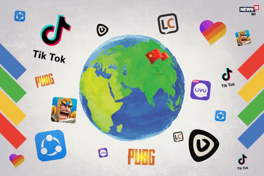 अल्पावधीत लोकप्रिय ठरलेल्या TikTok अॅपवर भारतात बंदी घालण्यात आल्यामुळे गुगलने प्ले स्टोअरवरून हे अॅप काढून टाकलं. मात्र, हे अॅप तयार करणारी कंपनी बाइटडान्स (ByteDance)ने एक मोठी घोषणा केली आहे.