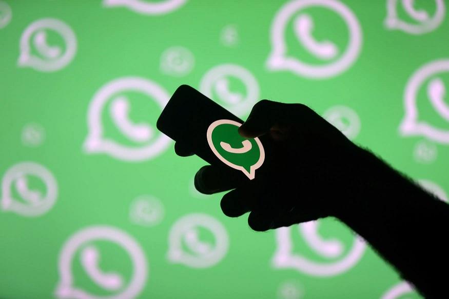 मित्रांची WhatsApp Story तुमच्या फोनमध्ये 'इथे' होते Save, अशी करा डाउनलोड