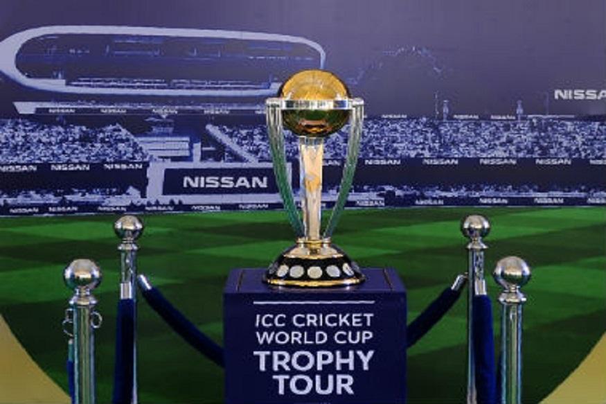 आयसीसी क्रिकेट वर्ल्ड कपला 30 मे पासून इंग्लंडमध्ये सुरुवात होणार आहे. या वर्ल्ड कपमध्ये दहा संघ सहभागी होणार आहेत. यामध्ये काही खेळाडू असे आहेत ज्यांनी दोन देशांकडून वर्ल्ड कपमध्ये सहभाग घेतला आहे. यात एका खेळाडूने तर आपल्या देशाविरुद्ध खेळताना सामनावीरचा पुरस्कारही पटकावला होता.