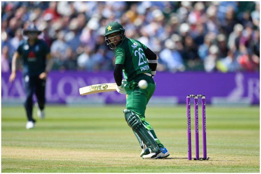 इमाम उल हकने केलेली ही खेळी पाकिस्तानकडून इंग्लंडविरुद्धची सर्वोत्तम कामगिरी असून 150 पेक्षा जास्त धावा करणारा पाकिस्तानचा पाचवा फलंदाज ठरला आहे.