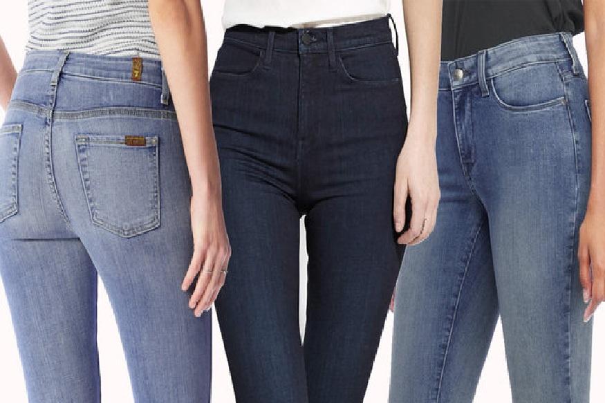 उत्तम फॅब्रिक्सपासून तयार केलेल्या जीन्सचा फॅशन म्हणून कितीही वेळा वापरता करता येतो. शर्ट असो वा टी-शर्ट किंवा टॉप त्याखाली जीन्स शोभून दिसते. उत्तम दर्जाच्या जीन्स या दीर्घकाळ टीकतात. सर्वसामान्य जीन्स दोन बाजूने स्ट्रेच होते, तर ब्रँडेड कंपन्यांची जीन्स चार बाजूने स्ट्रेच होते. त्यामुळे धुतल्यानंतर तीला वाळण्यासाठी कमी वेळ लागतो.