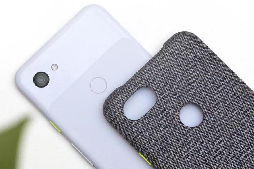 Google च्या स्मार्टफोनवर 21000 ची सूट; 'हा' ठरणार सर्वात स्वस्त गुगल फोन